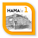 b-hama1