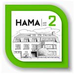 b-hama2