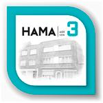 b-hama3