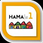 hama-1-p