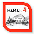 b-hama4