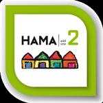 hama-2-p