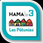 hama-3-p